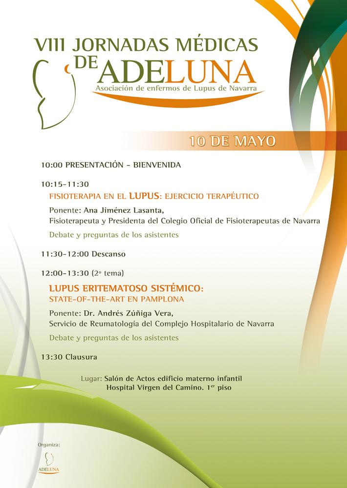 Adeluna_jornadas_2014